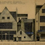 thumb_CharlesRennieMackintosh_1024