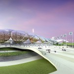 thumb_Olympic stadium_1024