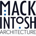 thumb_mack logo_1024
