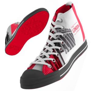 tla-boots